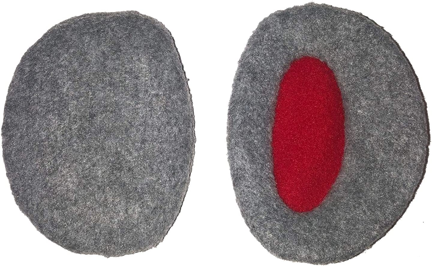 Elite Outfitters by HDO Sport Bandless Earmuffs