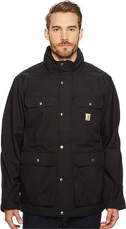 Utility Coat