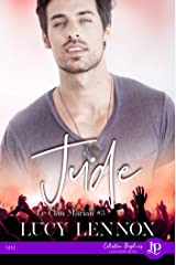 Jude: Le clan Marian #3 Format Kindle