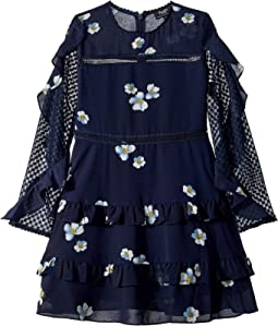 Emmeline Dress (Big Kids)