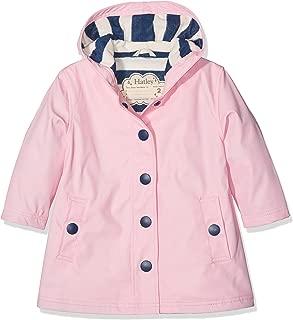 Best hunter rain coat for kids Reviews