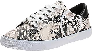 GUESS GARIT5 womens Sneaker