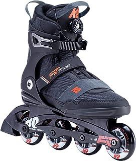 K2 Skate F.I.T. 80 بوآ
