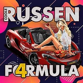 Best just dance 4 russian song Reviews