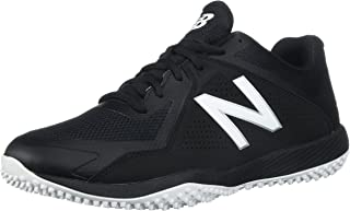 new balance cricket rubber shoes