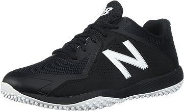 New Balance Men's 4040 V4 Turf Baseball Shoe
