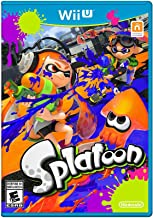 $50 » Splatoon