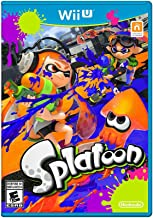 $49 » Splatoon