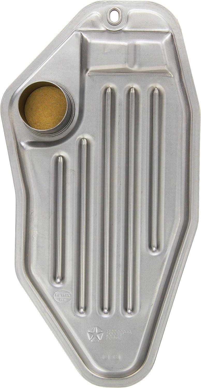 Chrysler Genuine 2021 5015267AD 4X2 Filter Transmission Alternative dealer Auto Kit