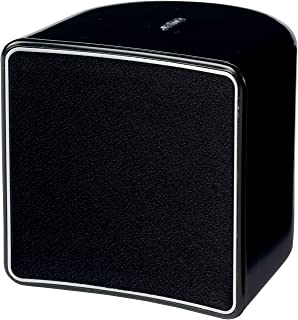 Jamo A 102 Satellite Speaker