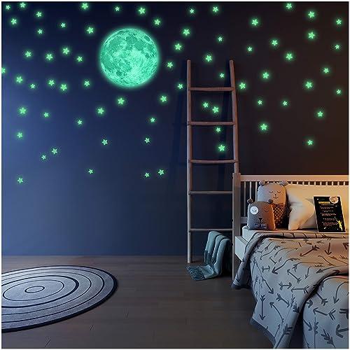Wall Decor For Bedroom Amazon Ca
