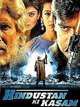Best shahrukh khan sushmita sen Reviews