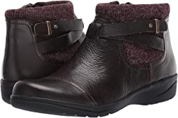 f235f1d1993 Women's Boots | Shoes | 6pm
