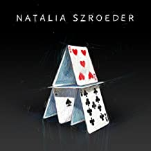 Best natalia szroeder domek z kart Reviews
