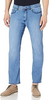 Pierre Cardin Men's Lyon Jeans