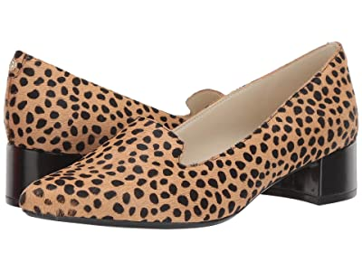 Anne Klein Kimbra (Leopard) Women