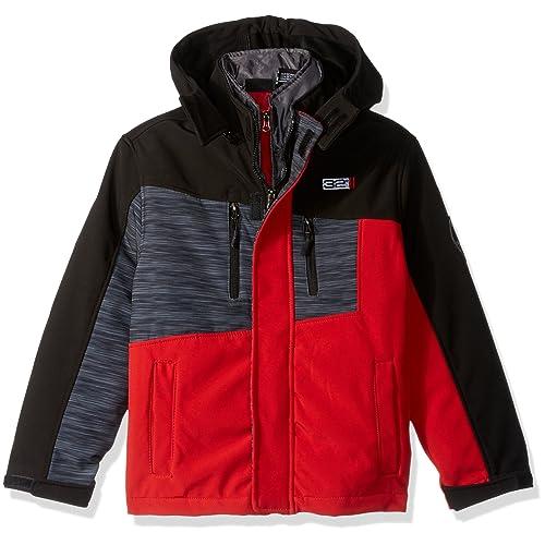 84d5db359 Winter Coat Kids  Amazon.com
