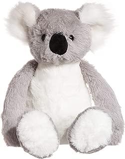 stuffed animal koala bear