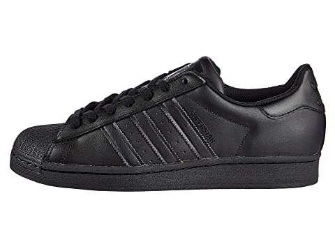 botella combustible Amasar  adidas Originals Superstar Foundation | Zappos.com