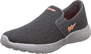 Campus Men's Casual Shoes Online: Buy