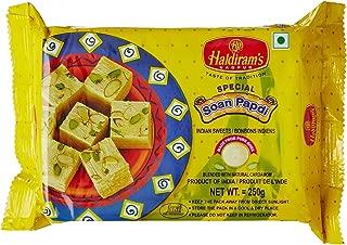 2 X Diwali Sweets - Special Soan Papdi, 250g(pack of 2) - Styledivahub® …