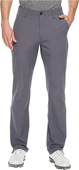 Match Play ColdGear® Infrared Pants