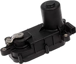 Dorman 911-923 Engine Intake Manifold Runner Control Motor for Select Hyundai/Kia Models