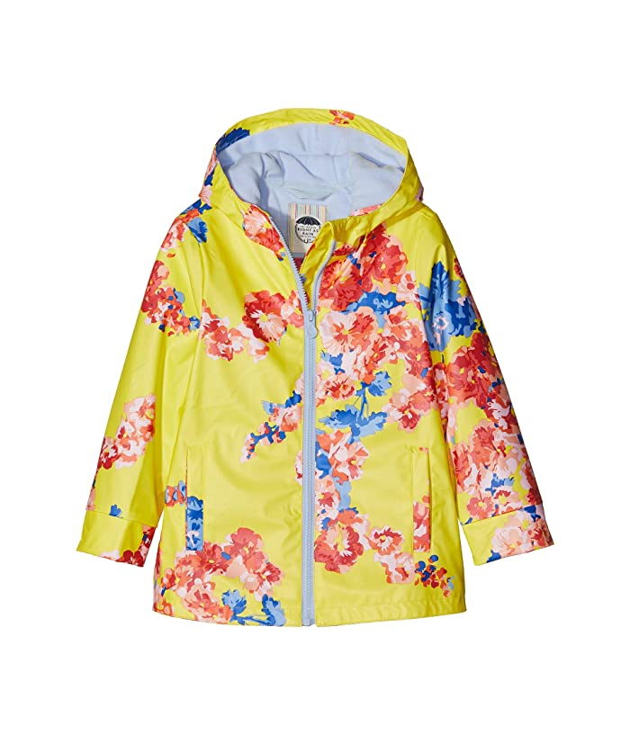 hot-selling limited guantity highly coveted range of Raindance Raincoat (Toddler/Little Kids/Big Kids)