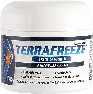 Best diabetic nerve spray Reviews