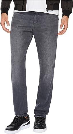 Joe's Jeans - The Slim Fit - Kinetic in Kenner