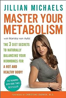 Best jillian michaels master your metabolism Reviews