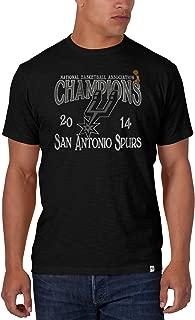 Best spurs championship 2014 shirt Reviews