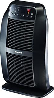 Best honeywell digital ceramic compact heater Reviews
