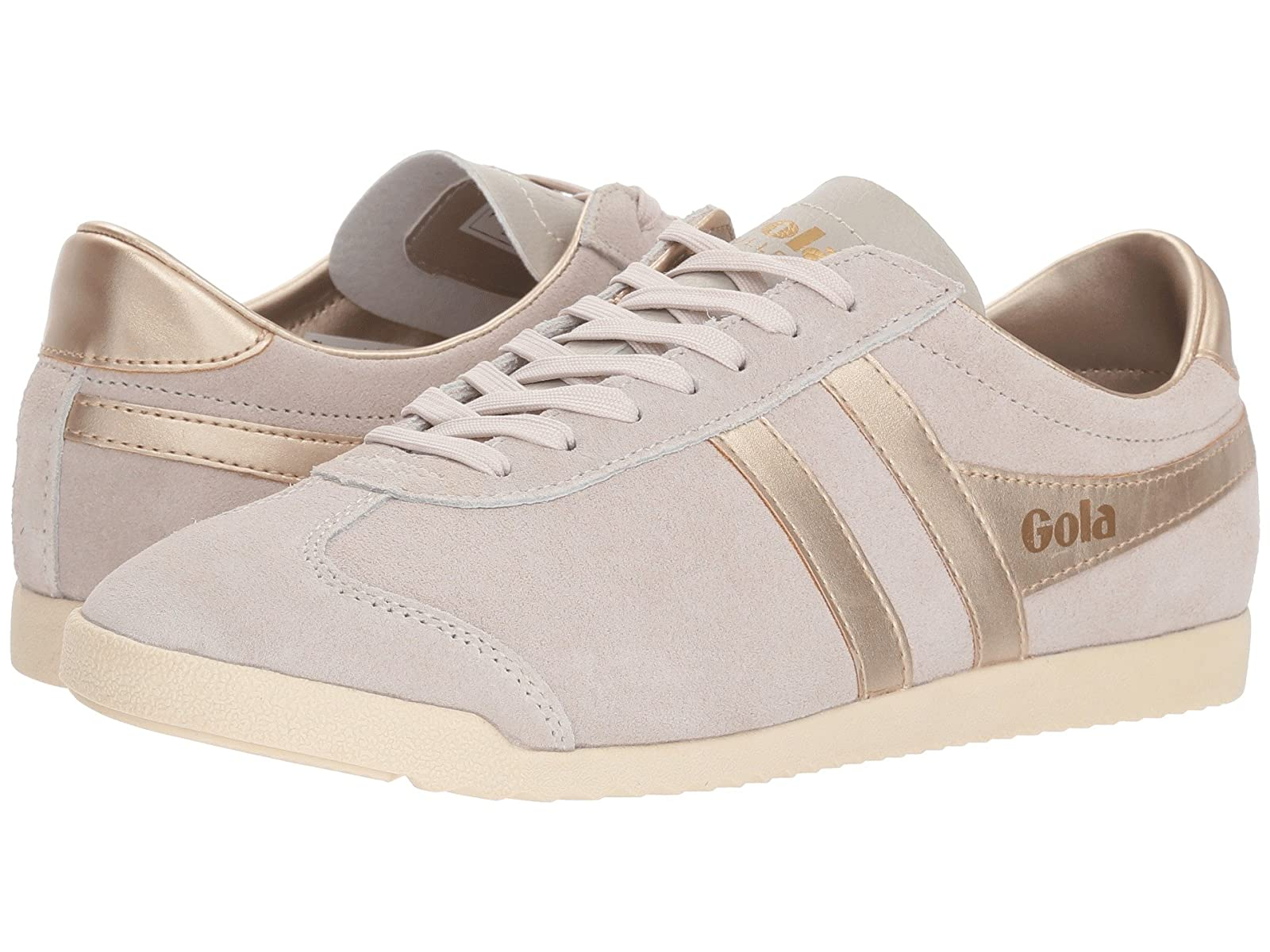 Gola Bullet PearlAtmospheric grades have affordable shoes