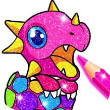 Best love coloring pages for kids Reviews