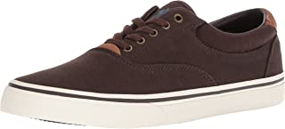 Polo Ralph Lauren Men's Thorton Ii Sneaker