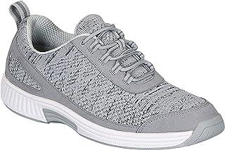 Shoes For Arthritis