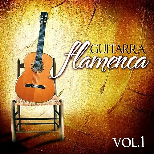 Por Lo Mudable de Paco de Lucía en Amazon Music - Amazon.es