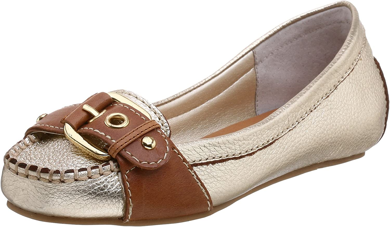 STEVEN by Steve Madden Women's Loving Loafer