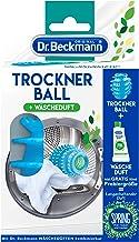 Dr. Beckmann Trockner Ball, mit Wäscheduft Probiergröße 1 Stück  50 ml