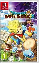 Mejor Dragon Quest Builder