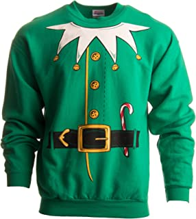 Best mens christmas sweaters 3xl Reviews