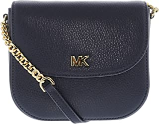 d22b5fb31287 Michael Kors Women's Cross-Body Bags | Amazon.com