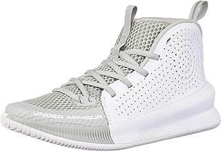 Under Armour Women's Jet 2019 Basketball Shoe