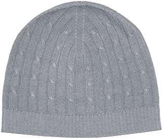 17053ac6cd6fd Suchergebnis auf Amazon.de für: kaschmir mütze - Herren: Bekleidung