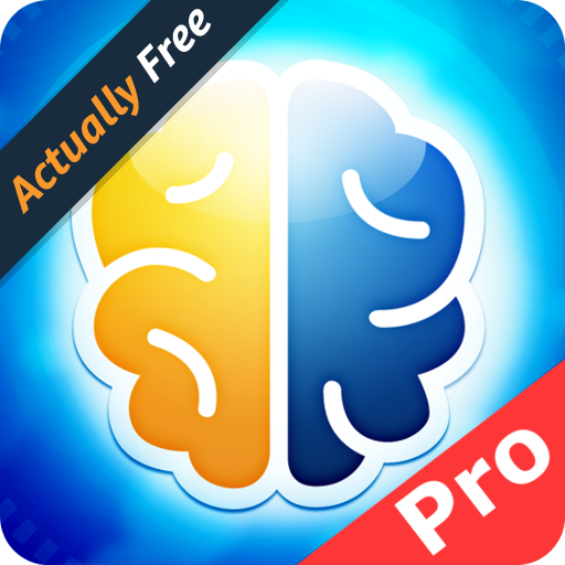 brain training games amazon commind games pro