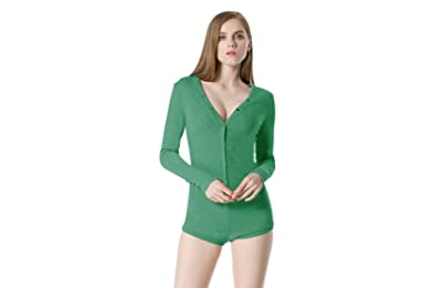 90cbf47f6aa Best Rated in Women s Jumpsuits