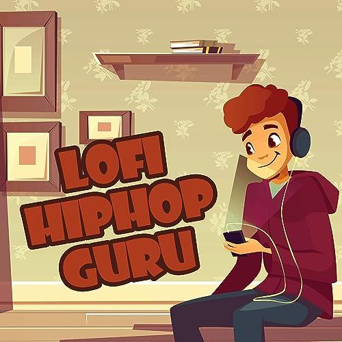Sad Rap Beat (Instrumental) by LoFi HipHop Guru on Amazon
