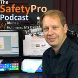 The SafetyPro