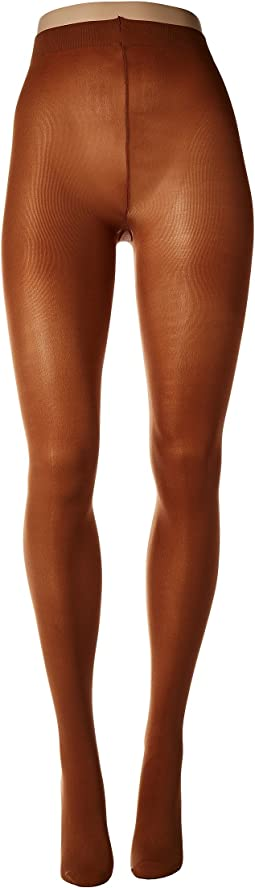 Bloch - Contoursoft Footed Tights